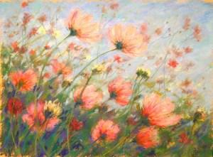 blowing flowers (1)