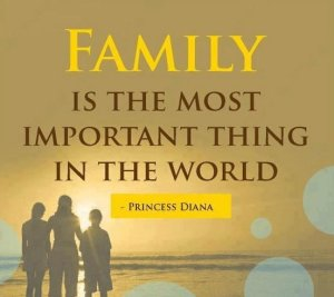 Family-Quotes1